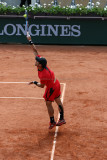 82 - Roland Garros 2018 - Court Suzanne Lenglen IMG_5781 Pbase.jpg