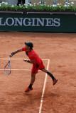 83 - Roland Garros 2018 - Court Suzanne Lenglen IMG_5782 Pbase.jpg