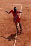 84 - Roland Garros 2018 - Court Suzanne Lenglen IMG_5783 Pbase.jpg