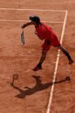 86 - Roland Garros 2018 - Court Suzanne Lenglen IMG_5785 Pbase.jpg
