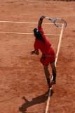 87 - Roland Garros 2018 - Court Suzanne Lenglen IMG_5786 Pbase.jpg