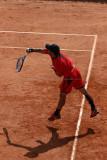 88 - Roland Garros 2018 - Court Suzanne Lenglen IMG_5787 Pbase.jpg