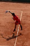 91 - Roland Garros 2018 - Court Suzanne Lenglen IMG_5790 Pbase.jpg