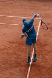 92 - Roland Garros 2018 - Court Suzanne Lenglen IMG_5791 Pbase.jpg