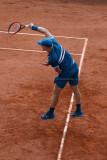 93 - Roland Garros 2018 - Court Suzanne Lenglen IMG_5792 Pbase.jpg