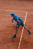 94 - Roland Garros 2018 - Court Suzanne Lenglen IMG_5793 Pbase.jpg