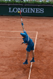 95 - Roland Garros 2018 - Court Suzanne Lenglen IMG_5794 Pbase.jpg