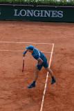 96 - Roland Garros 2018 - Court Suzanne Lenglen IMG_5795 Pbase.jpg
