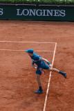 97 - Roland Garros 2018 - Court Suzanne Lenglen IMG_5796 Pbase.jpg