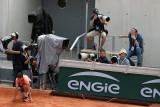 98 - Roland Garros 2018 - Court Suzanne Lenglen IMG_5797 Pbase.jpg