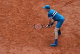 99 - Roland Garros 2018 - Court Suzanne Lenglen IMG_5798 Pbase.jpg