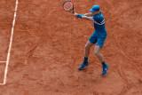 100 - Roland Garros 2018 - Court Suzanne Lenglen IMG_5799 Pbase.jpg