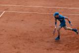 103 - Roland Garros 2018 - Court Suzanne Lenglen IMG_5802 Pbase.jpg