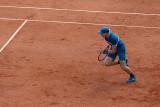 104 - Roland Garros 2018 - Court Suzanne Lenglen IMG_5803 Pbase.jpg