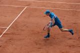 105 - Roland Garros 2018 - Court Suzanne Lenglen IMG_5804 Pbase.jpg