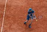 106 - Roland Garros 2018 - Court Suzanne Lenglen IMG_5805 Pbase.jpg