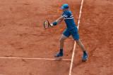 108 - Roland Garros 2018 - Court Suzanne Lenglen IMG_5807 Pbase.jpg