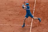 109 - Roland Garros 2018 - Court Suzanne Lenglen IMG_5808 Pbase.jpg