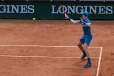 110 - Roland Garros 2018 - Court Suzanne Lenglen IMG_5809 Pbase.jpg