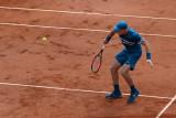 112 - Roland Garros 2018 - Court Suzanne Lenglen IMG_5811 Pbase.jpg