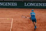 113 - Roland Garros 2018 - Court Suzanne Lenglen IMG_5813 Pbase.jpg