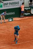 114 - Roland Garros 2018 - Court Suzanne Lenglen IMG_5814 Pbase.jpg