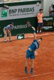116 - Roland Garros 2018 - Court Suzanne Lenglen IMG_5816 Pbase.jpg