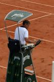 118 - Roland Garros 2018 - Court Suzanne Lenglen IMG_5818 Pbase.jpg