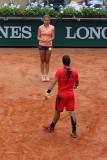 122 - Roland Garros 2018 - Court Suzanne Lenglen IMG_5822 Pbase.jpg