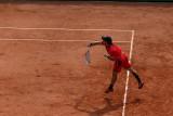 123 - Roland Garros 2018 - Court Suzanne Lenglen IMG_5823 Pbase.jpg