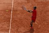 124 - Roland Garros 2018 - Court Suzanne Lenglen IMG_5824 Pbase.jpg