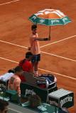125 - Roland Garros 2018 - Court Suzanne Lenglen IMG_5825 Pbase.jpg