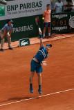 128 - Roland Garros 2018 - Court Suzanne Lenglen IMG_5828 Pbase.jpg