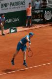 129 - Roland Garros 2018 - Court Suzanne Lenglen IMG_5829 Pbase.jpg
