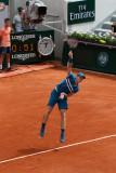 130 - Roland Garros 2018 - Court Suzanne Lenglen IMG_5830 Pbase.jpg