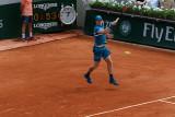 133 - Roland Garros 2018 - Court Suzanne Lenglen IMG_5833 Pbase.jpg