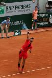 135 - Roland Garros 2018 - Court Suzanne Lenglen IMG_5835 Pbase.jpg