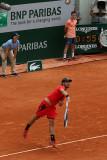 136 - Roland Garros 2018 - Court Suzanne Lenglen IMG_5836 Pbase.jpg