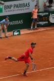 137 - Roland Garros 2018 - Court Suzanne Lenglen IMG_5837 Pbase.jpg