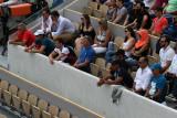 138 - Roland Garros 2018 - Court Suzanne Lenglen IMG_5838 Pbase.jpg