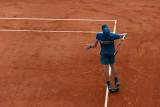 139 - Roland Garros 2018 - Court Suzanne Lenglen IMG_5839 Pbase.jpg