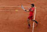 144 - Roland Garros 2018 - Court Suzanne Lenglen IMG_5844 Pbase.jpg