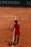 147 - Roland Garros 2018 - Court Suzanne Lenglen IMG_5847 Pbase.jpg