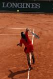 148 - Roland Garros 2018 - Court Suzanne Lenglen IMG_5848 Pbase.jpg