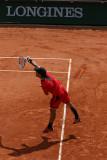 149 - Roland Garros 2018 - Court Suzanne Lenglen IMG_5849 Pbase.jpg