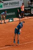 150 - Roland Garros 2018 - Court Suzanne Lenglen IMG_5850 Pbase.jpg