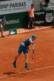 151 - Roland Garros 2018 - Court Suzanne Lenglen IMG_5851 Pbase.jpg