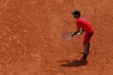 153 - Roland Garros 2018 - Court Suzanne Lenglen IMG_5853 Pbase.jpg