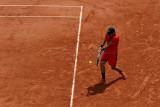 154 - Roland Garros 2018 - Court Suzanne Lenglen IMG_5854 Pbase.jpg