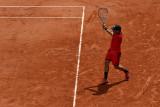 155 - Roland Garros 2018 - Court Suzanne Lenglen IMG_5855 Pbase.jpg